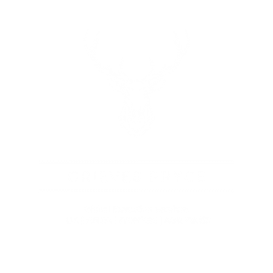 Copy of Copy of Grieves Pryce Global Executive Services Square 1Kx1K transparent