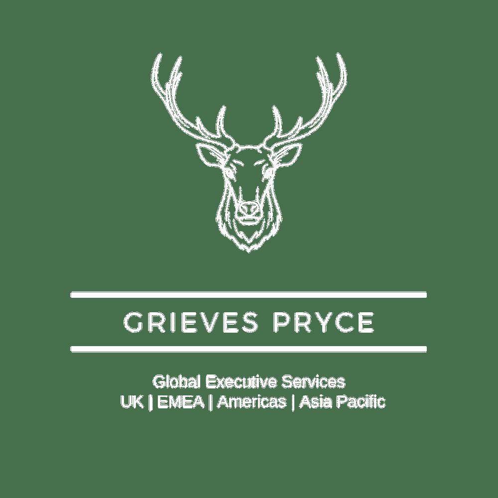 Copy of Copy of Grieves Pryce Global Executive Services Square 1Kx1K transparent