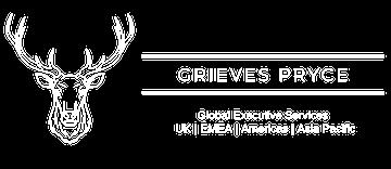 Global Executive