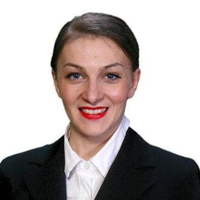 Aleksandra Arsic